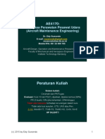 10 Background of Maintenance 2015