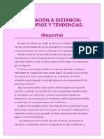 REPORTE EAD 2.docx