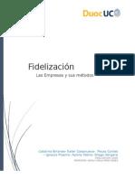 fidelizacion.docx