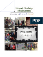 welcome package 2015-2016 updated