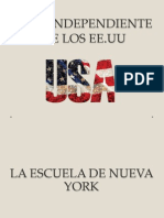 Cine Independiente EEUU