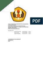 (422378781) GT Gabung