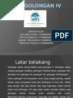 UNSUR GOLONGAN IV A.pptx