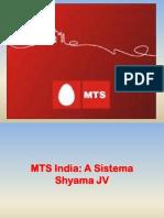 mtsindia-100120110226-phpapp01