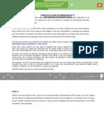 Anexo+Guia+de+Aprendizaje+No+4+-App+Inventor