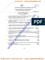 Digital Ic Applications Bakshi Pdf