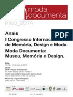 AnaisModaDocumenta_2014