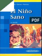 El Niño Sano - Posada, Gómez, Ramírez 3ed.pdf