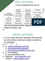 libro internet.docx