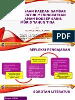 KT Seminar