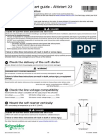 yaskawa a1000 user manual pdf