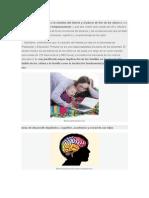 Estrategia de Comprensión de Lectura-leer en Voz Alta