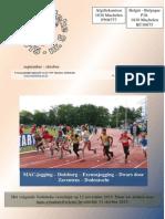 Vedetteke 201505.pdf