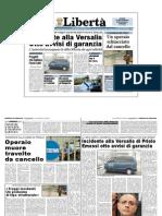 Libertà Sicilia del 12-09-15.pdf