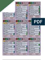 eventcards_ver2.0