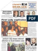 JACKSON ADVOCATE 1A-FRONT