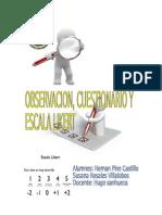 El método de observación como instrumento de análisis.docx