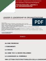 10 Leadership