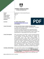 IBM530 Scheme of Work