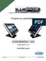 BluePOS_ KorisnickeUpute_KonobarskiDio