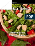 Agricultural Research Magazine, March2015.pdf