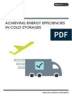 achieving-energy-efficiencies-in-cold-storages.pdf