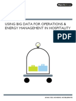 using-big-data-for-operations-energy-management-in-hospitality.pdf