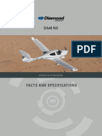 DA40 NG Factsheet 201503
