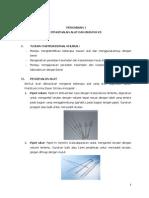 Modul Kimdas.pdf