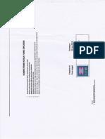 IMG_20140902_0004.pdf