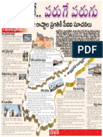 Dev of AP - CII