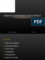 essentialelementsofvalidcontract-121009025914-phpapp02.ppt