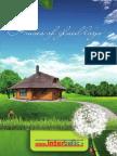 InterBaltic Katalogas Aj PROOF