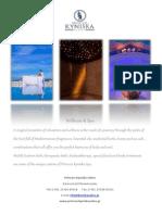 Brochure 2015 En