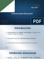 comunicación+emocional