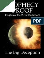 20499127 2012 the Big Deception in 2012 Doomsday Prophecies Complete Report