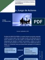 Análisis Juego de Actores RJ.pdf