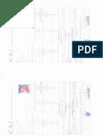 Welders Certificates