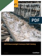 CVBh_Heavyweight_Catalog (1).pdf