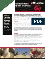 AF Gelhar Case Study.pdf