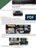 Cara pasang infus iP2770.pdf