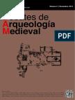 Arqueología Pública y Gestión del Patrimonio. Condenados a encontrarse
