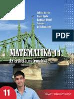 11 érthető matematika megoldásai