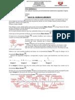 GuiaNo 29-30 Dibujar libremente - medios artisticos.doc