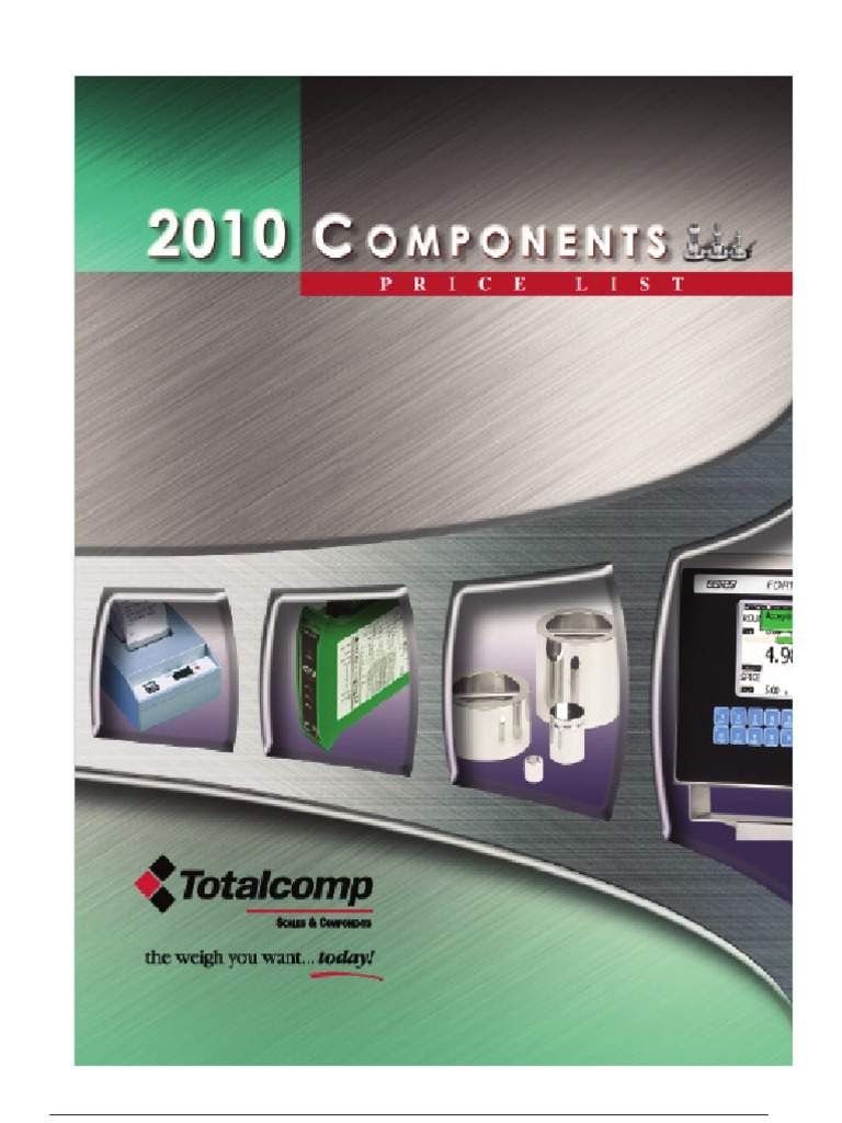 Components 2010 Relay Battery Electricity Power Eop Most Commonly Using Pairs Of Powerline Adapters