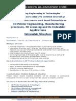 Expertshub_3D Printing Engineering