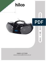 ph229n