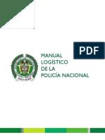 38manual de Almacenes Policia Colombia