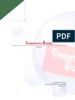 Formació Competències Digitals 2010 - Bloc VI