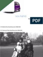 216235386-TATA-nano
